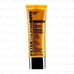 Peter Thomas Roth - CC Cream SPF 30 Complexion Corrector - # Light