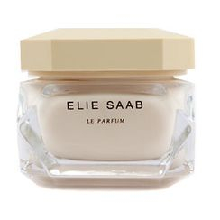 Elie Saab - Le Parfum Scented Body Cream