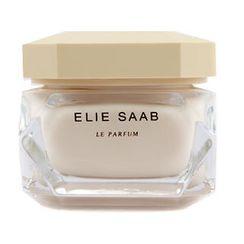 Elie Saab - 香薰身体润肤乳霜