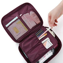 Evorest Bags - Travel Toiletry Bag