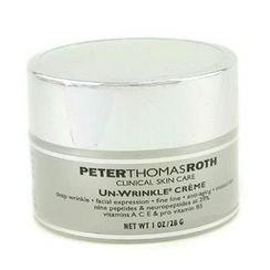 Peter Thomas Roth - Un-Wrinkle Creme