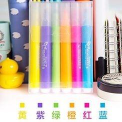 Bookuu - 萤光笔