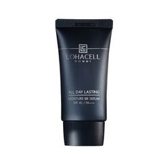 LOHACELL - All Day Lasting Moisture BB Serum (Homme) SPF 45 PA+++ 40ml
