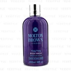 Molton Brown - Ylang-Ylang Body Wash