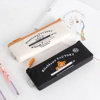 'Rilakkuma' Series Pencil Case