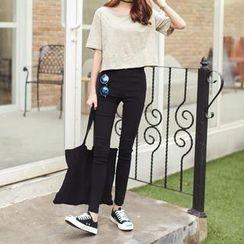 Porta - Skinny Jeans