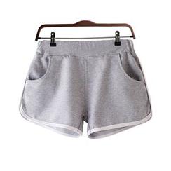 Lina - Sport Shorts