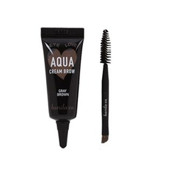 banila co. - Eye Love Aqua Brow - Natural Brown