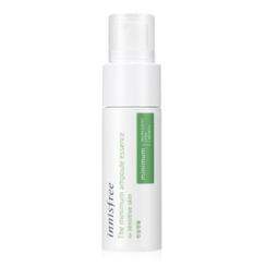 Innisfree - The Minimum Ampoule Essence 30ml