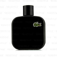 Lacoste - L.12.12 黑色淡香水喷雾
