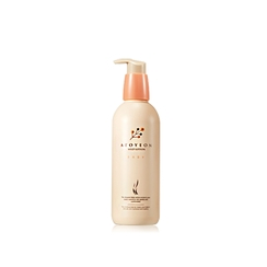 A.H.C - ATOYEON Mild Lotion 300ml
