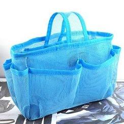 Evorest Bags - Mesh Organizer