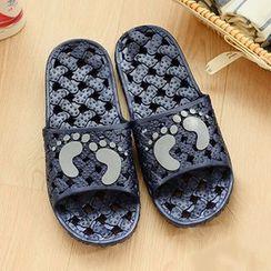 Maltose - Bathroom Slippers