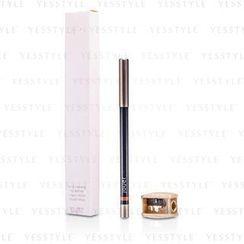 Jouer - Long Wearing Lip Definer - # Miel
