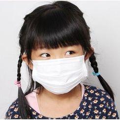 itoyoko - Face Mask