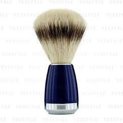 Jack Black - Shave Brush