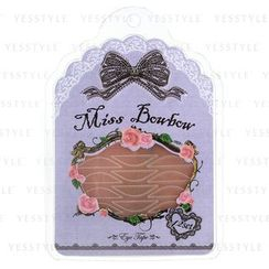 Miss Bowbow - Premium Invisible Eyelid Tape (Sensitive Skin)