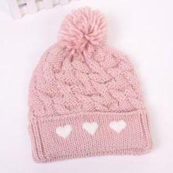 siggi - 針織帽