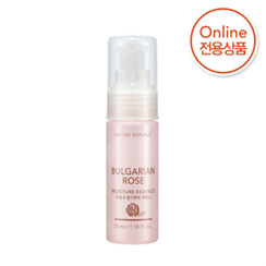 Nature Republic - Bulgarian Rose Moisture Essence 35ml