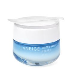 Laneige - Water Bank Eye Gel 25ml