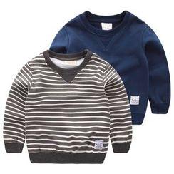 lalalove - 童装卫衣