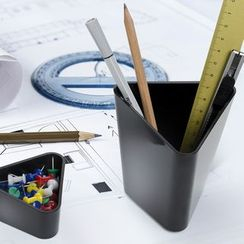 Gukan - Layered Pen Holder