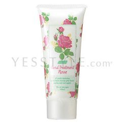 Haruhada - Hand Treatment Peach