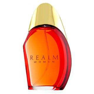 Erox - Realm Eau De Toilette Spray