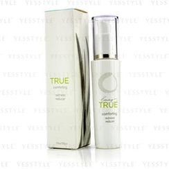 Being TRUE - Comforting Redness Reducer (For Sensitive Skin)