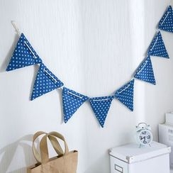 Home Simply - Hanging Decoration