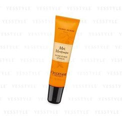 L'Occitane - Honey Mandarin Lip Balm