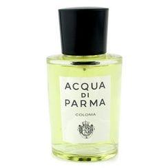 Acqua Di Parma - Acqua di Parma Colonia Eau De Cologne Spray