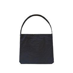 Full House - Nylon Shopper Bag
