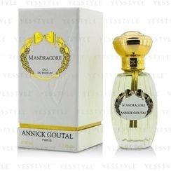 Annick Goutal - Mandragore Eau De Parfum Spray