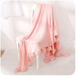 Momoi - Balled Blanket