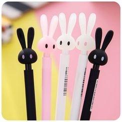 Fancy Mansion - Rabbit Mechanical Pencil