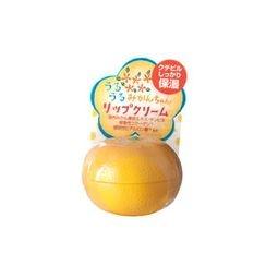 BCL - 柑橘润唇膏