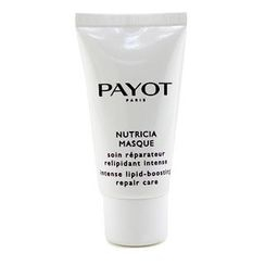 Payot - Nutricia Masque Intense Lipid-Boosting Repair Care