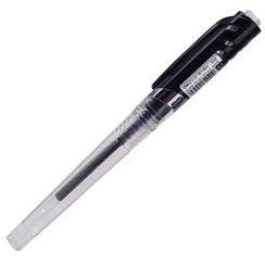 Paper Shop - Ball Pen