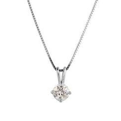 Glamagem - Heartbeat Memorial  Necklace (Large)