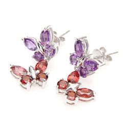 Bellini - Butterfly Dreams Earrings
