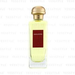 Hermes 愛馬仕 - Amazone Eau De Toilette Spray