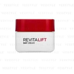 L'Oreal - RevitaLift Anti-Wrinkle + Firming Day Cream SPF 23 PA++