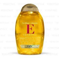Ogx - Healing + Vitamin E Shampoo