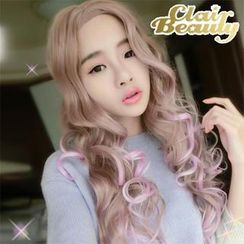 Clair Beauty - Long Costume Wigs