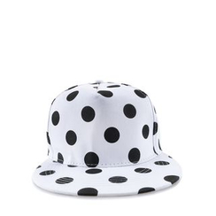 TheLees - Dotted Baseball Cap