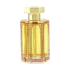 L'Artisan Parfumeur - Al Oudh Eau De Parfum Spray