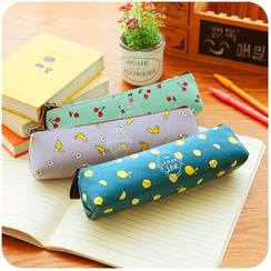 Momoi - Print Pencil Case