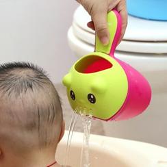 Lazy Corner - Babies Water Ladle