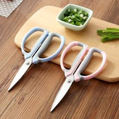 Home Simply - Scissors